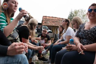 40. let suradnje Koljnof (Mađarska)-Buševec (Hrvatska) 2018.-168