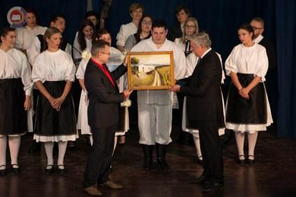 40. let suradnje Koljnof (Mađarska)-Buševec (Hrvatska) 2018.-50