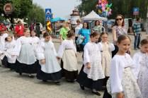 7. Dječji folklorni susret, Ludbreg 2018.-13