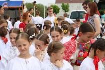 7. Dječji folklorni susret, Ludbreg 2018.-28