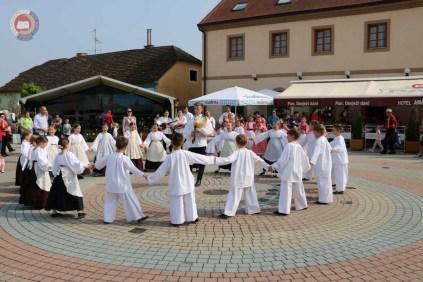 7. Dječji folklorni susret, Ludbreg 2018.-45