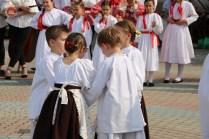 7. Dječji folklorni susret, Ludbreg 2018.-48