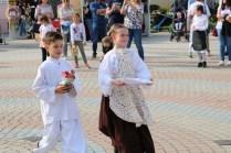 7. Dječji folklorni susret, Ludbreg 2018.-57