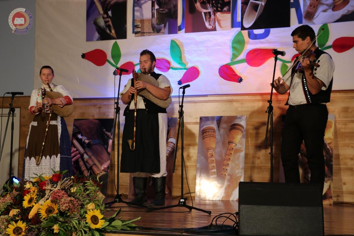 OSSB_16. Međunarodni festival tradicijskih glazbala, Buševec_2018_09_28-30-102