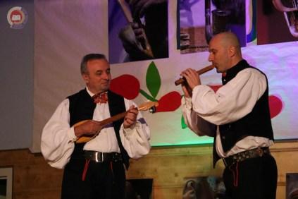 OSSB_16. Međunarodni festival tradicijskih glazbala, Buševec_2018_09_28-30-112