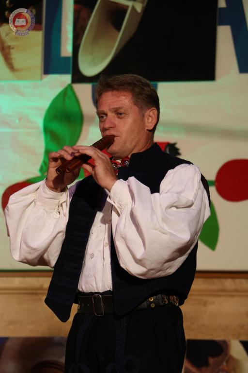 OSSB_16. Međunarodni festival tradicijskih glazbala, Buševec_2018_09_28-30-117