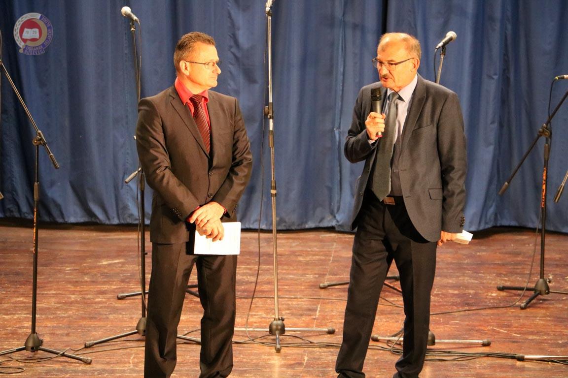 OSSB_16. Međunarodni festival tradicijskih glazbala, Buševec_2018_09_28-30-136