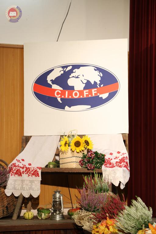 OSSB_16. Međunarodni festival tradicijskih glazbala, Buševec_2018_09_28-30-144