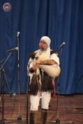 OSSB_16. Međunarodni festival tradicijskih glazbala, Buševec_2018_09_28-30-150