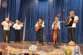 OSSB_16. Međunarodni festival tradicijskih glazbala, Buševec_2018_09_28-30-156