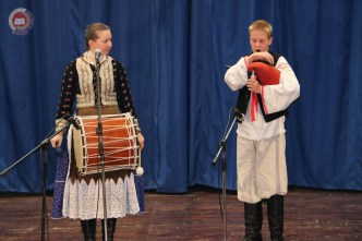 OSSB_16. Međunarodni festival tradicijskih glazbala, Buševec_2018_09_28-30-171