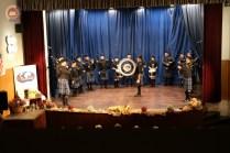 OSSB_16. Međunarodni festival tradicijskih glazbala, Buševec_2018_09_28-30-182