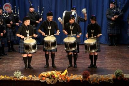 OSSB_16. Međunarodni festival tradicijskih glazbala, Buševec_2018_09_28-30-184