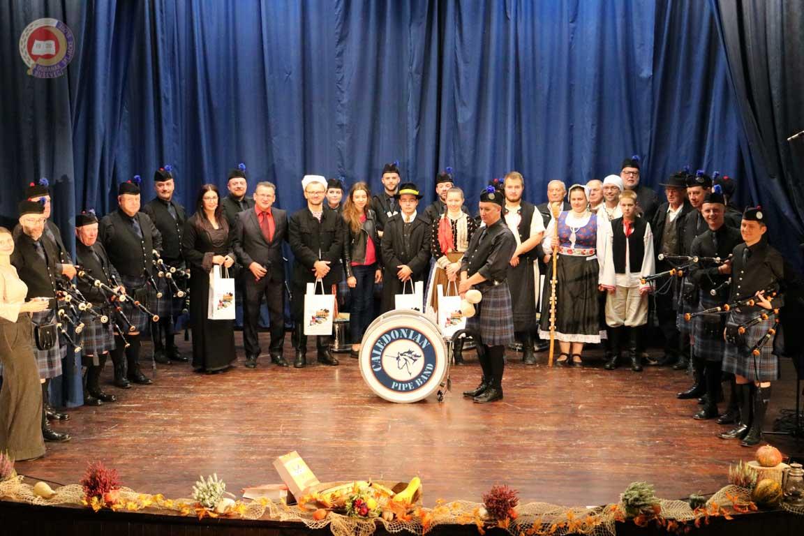 OSSB_16. Međunarodni festival tradicijskih glazbala, Buševec_2018_09_28-30-197