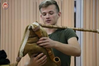 OSSB_16. Međunarodni festival tradicijskih glazbala, Buševec_2018_09_28-30-29