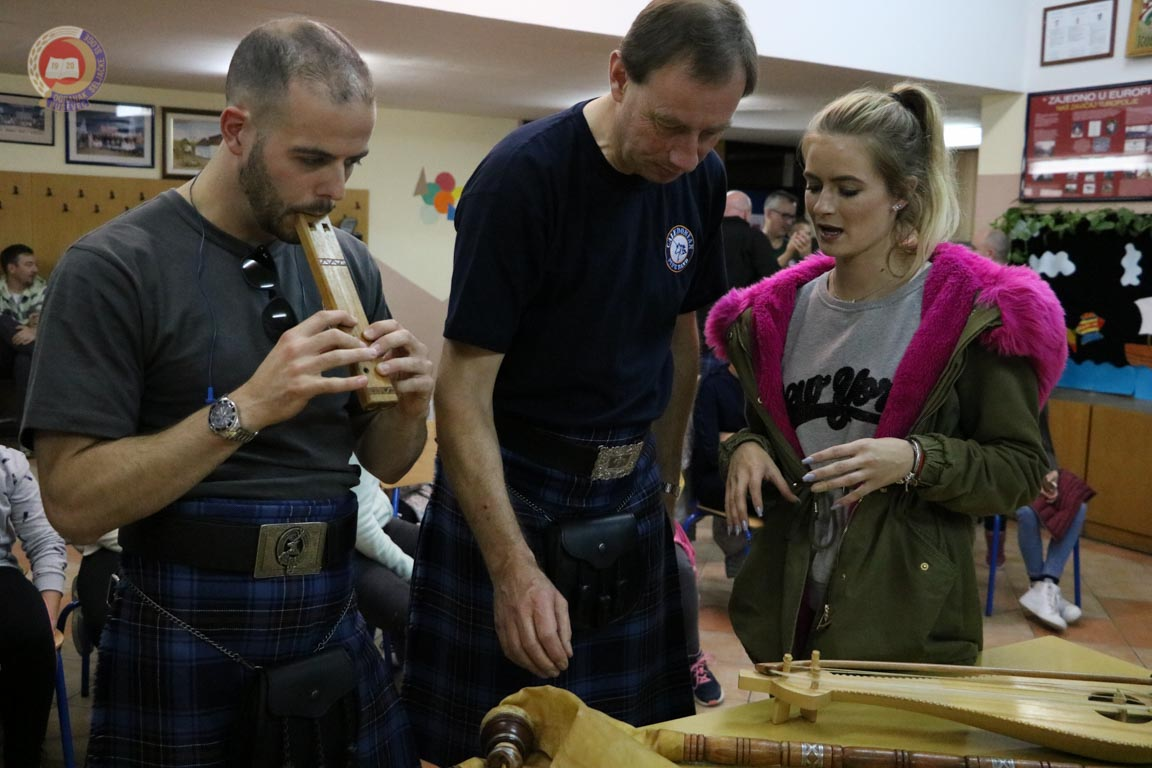 OSSB_16. Međunarodni festival tradicijskih glazbala, Buševec_2018_09_28-30-49