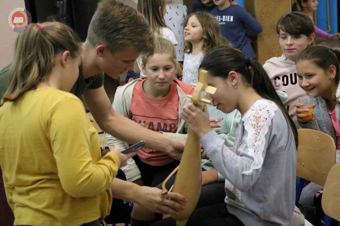OSSB_16. Međunarodni festival tradicijskih glazbala, Buševec_2018_09_28-30-63