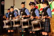 OSSB_16. Međunarodni festival tradicijskih glazbala, Buševec_2018_09_28-30-85