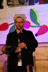 OSSB_16. Međunarodni festival tradicijskih glazbala, Buševec_2018_09_28-30-89