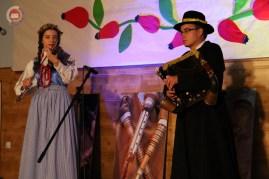 OSSB_16. Međunarodni festival tradicijskih glazbala, Buševec_2018_09_28-30-94