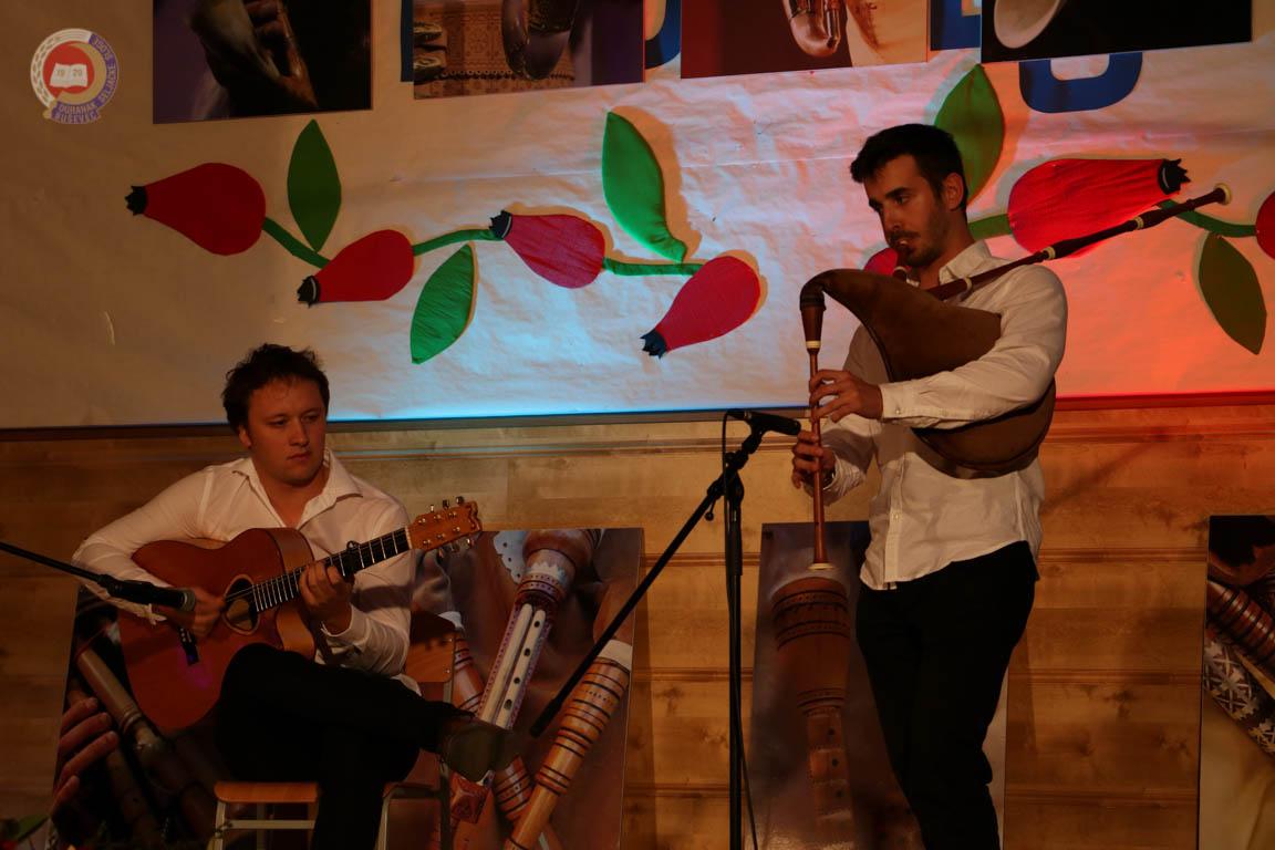 OSSB_16. Međunarodni festival tradicijskih glazbala, Buševec_2018_09_28-30-97