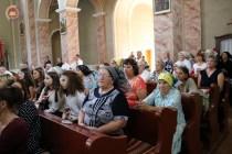 OSSB_70 godna postojanja KUD-a Klokotič_2018_09_22-114