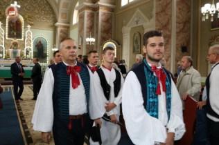 OSSB_70 godna postojanja KUD-a Klokotič_2018_09_22-121