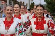 OSSB_70 godna postojanja KUD-a Klokotič_2018_09_22-140