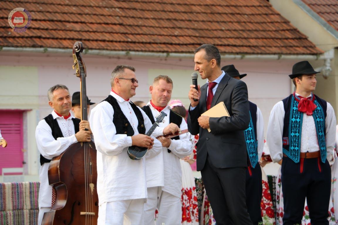 OSSB_70 godna postojanja KUD-a Klokotič_2018_09_22-171