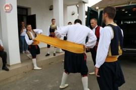 OSSB_70 godna postojanja KUD-a Klokotič_2018_09_22-209