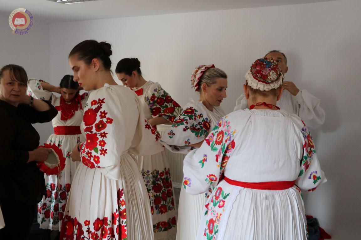 OSSB_70 godna postojanja KUD-a Klokotič_2018_09_22-23