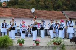 OSSB_70 godna postojanja KUD-a Klokotič_2018_09_22-243
