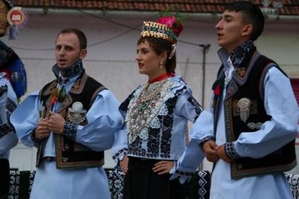 OSSB_70 godna postojanja KUD-a Klokotič_2018_09_22-252