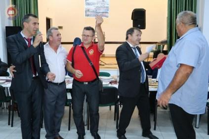 OSSB_70 godna postojanja KUD-a Klokotič_2018_09_22-273