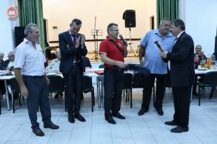 OSSB_70 godna postojanja KUD-a Klokotič_2018_09_22-280