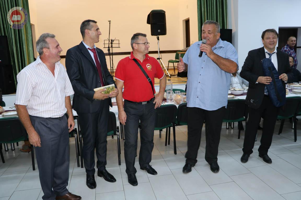 OSSB_70 godna postojanja KUD-a Klokotič_2018_09_22-281