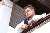 OSSB_70 godna postojanja KUD-a Klokotič_2018_09_22-49