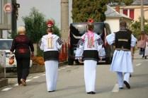 OSSB_70 godna postojanja KUD-a Klokotič_2018_09_22-66
