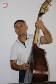 OSSB_70 godna postojanja KUD-a Klokotič_2018_09_22-9