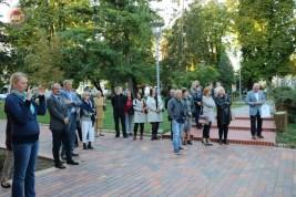 OSSB_Dani europske baštine_2018_09_24-28-17