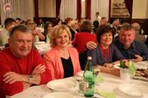 99. sjednica Skupštine Ogranka Seljačke sloge Buševec 2019-15