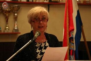 99. sjednica Skupštine Ogranka Seljačke sloge Buševec 2019-55