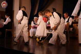 smotra kazalisnih amatera zagrebacke zupanije 2019 74