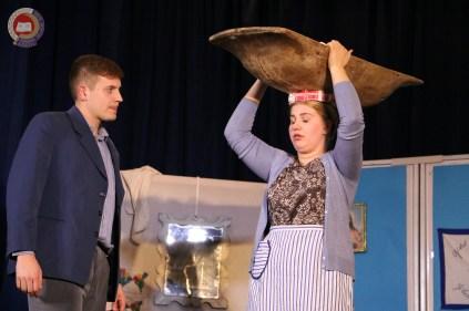 smotra kazalisnih amatera zagrebacke zupanije 2019 89