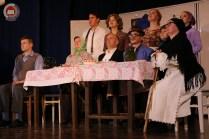 smotra kazalisnih amatera zagrebacke zupanije 2019 98