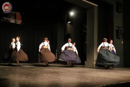 smotra koreografiranog i izvornog folklorna 2019 22