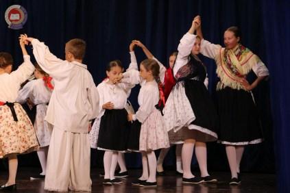 Dječje igre-međunarodni dječji susreti 2019 71