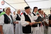 Ivanje u Buševcu 2019 36