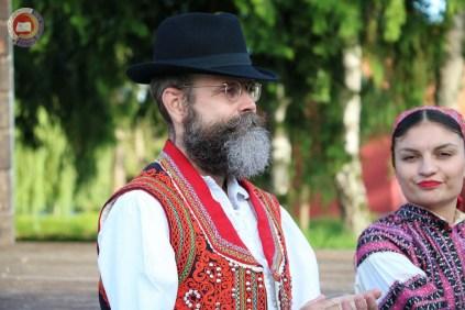Ivanje u Buševcu 2019 66