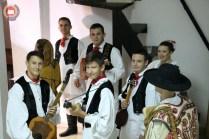 17. Međunarodni festival tradicijskih glazbala, Buševec 2019.185